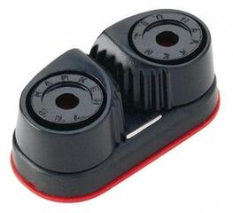 Harken 365 Standard Carbo-Cam Cleat