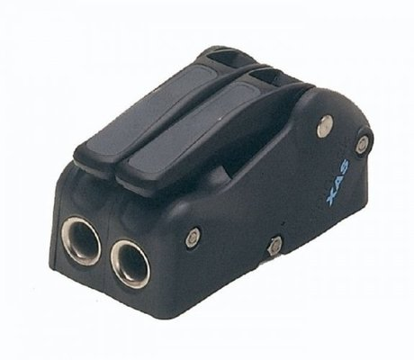 Spinlock XAS Clutch, Lines 4-8mm - Double