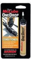 Harken McLube OneDrop Ball Bearing Conditioner 7875