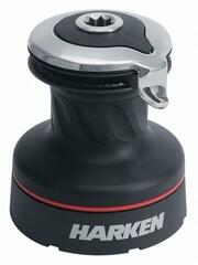 Harken 35.2STA Radial 2 Speed Alum Self-Tailing verricello
