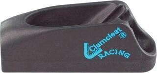 Clamcleat CL211 / II AN/R Racing Junior