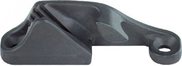 Clamcleat CL217 / I AN Side Entry - Starboard