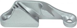 Clamcleat CL217 / I Side Entry - tribord