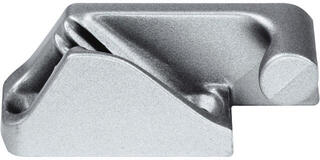 Clamcleat CL217 / II Side Entry - tribord