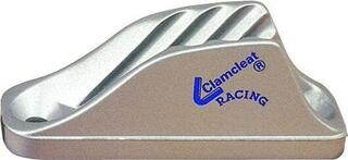 Clamcleat CL219 Racing Vertical