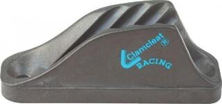 Clamcleat CL219AN Racing Vertical