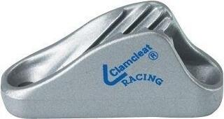 Clamcleat CL222 Racing Mini
