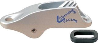 Clamcleat CL253 - Trapeze Klampe