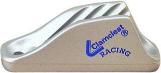 Clamcleat CL254 Racing Midi