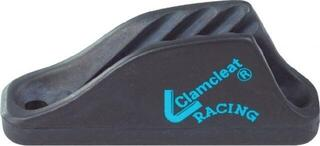 Clamcleat CL254AN Racing Midi