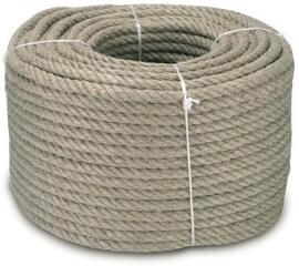 Lanex Classic Hemp Rope 30mm x 20m (B-Stock) #924735