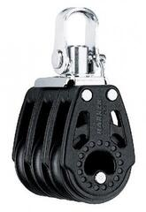 Harken 344 29 mm Carbo Triple Block - Swivel