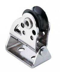 Harken 437 16 mm Flip-flop Block