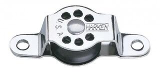 Harken 233 22 mm Micro Cheek Block