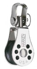 Harken 417 16 mm Air Block - Swivel