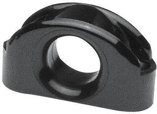 Allen 52 Fairlead Nylon 2-pack 7mm