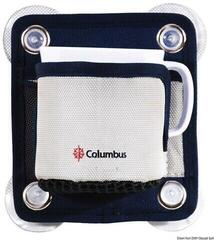 Osculati COLUMBUS cup holding pouch with handle