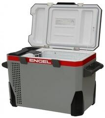 Engel MR-040F Kühlbox