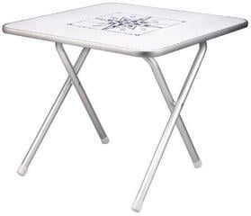 Talamex TABLE 60 x 60cm