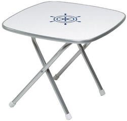 Forma Table M350