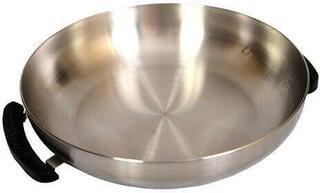 Cobb Frying Dish