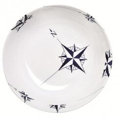 Marine Business NORTHWIND Melamine individual bowl set