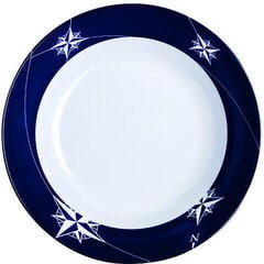 Marine Business NORTHWIND Melamine bowl set
