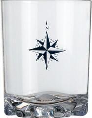 Marine Business Northwind Wasserglas