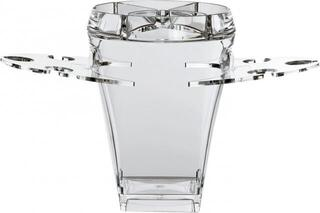Marine Business PARTY Champagne aperitif set with glass carrier (B-Stock) #913042