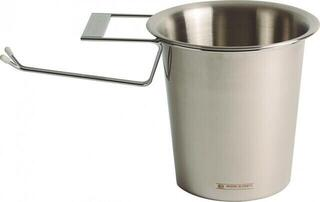 Marine Business Champagne bucket with table support