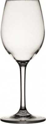 Marine Business Clear sada pohárov na víno