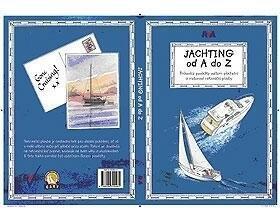 RYA Jachting od A po Z