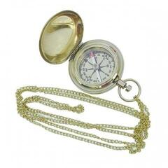 Sea-club Compass 5cm