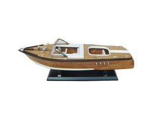 Sea-club Model taliansky motorový čln 50cm