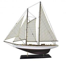 Sea-club Sailing yacht 71cm