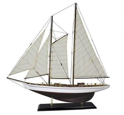 Sea-club Sailing yacht 71cm