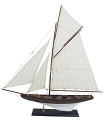 Sea-club Sailing yacht 70cm