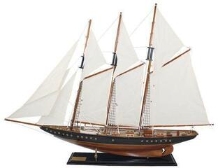 Sea-club Sailing ship - Atlantic 120cm (B-Stock) #922519
