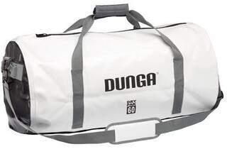 Sailor sac de sport Dunga