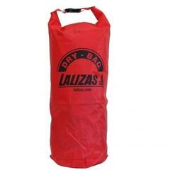 Lalizas Dry Bag Red