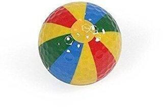 Nitro Beach Ball 3 Ball Tube
