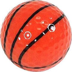 Nitro Basketball 3 Ball Tube
