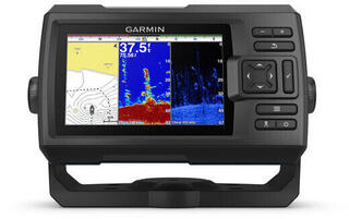 Garmin Striker 5cv Plus