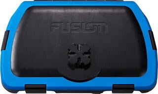 Fusion Active Safe