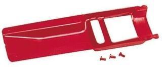 Osculati ABS paddle
