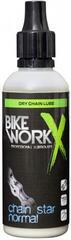 BikeWorkX Chain Star normal 50 ml