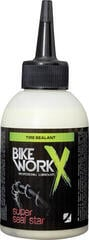 BikeWorkX Super Seal Star 125 ml