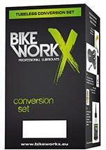 BikeWorkX Conversion set 26
