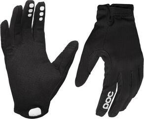 POC Resistance Enduro Glove Uranium black-Uranium Black XL