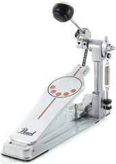 Pearl P-930 Demonator Single Bass Drum Pedal